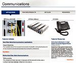 Mouser setzt Fokus auf Kommunikationstechnik