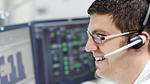 EEG-Anlagen auf Fernsteuerbarkeit einfach umrüsten