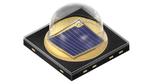 Infrarot-LED von Osram erreicht 48 % Effizienz