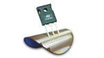 1200-V-IGBT, STMicroelectronics