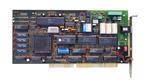 25 Jahre Computerfax - Ferrari Electronic kombiniert Trends und Technologie