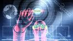 Die fünf Phasen eines Hackerangriffs