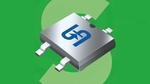 High-Efficiency- und Super-Fast-Brückengleichrichter