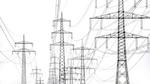 Stromtrassen-Zustimmung ist kaum herstellbar