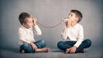CCW 2020: Kommunikationssoftware für alle Fälle