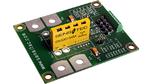 Closed-Loop-Sensor mit 2 MHz Bandbreite