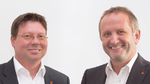 Matthias Klein ist neuer Congatec-COO
