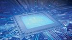 Der Technologie-Wettstreit geht weiter