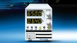 """<b>Bis 650 V am Ausgang</b></br> Bei Ausgangsleistungen von 200 bis 800 W stellen die programmierbaren Labornetzteile der neuen »Z+ High-Voltage«-Serie von <a href=""""http://www.elektroniknet.de/anbieterkompass/?anbieter=1000494"""