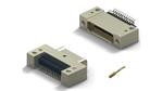 Miniatursteckverbinder mit hoher Ausfallsicherheit