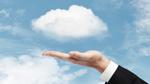 ABB setzt auf Salesforce-Cloud
