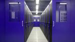 Energieeffizienz - fürs Rechenzentrum so wichtig wie Verfügbarkeit und Sicherheit