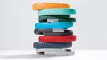 """Bei den klassischen """"Wearables"""" handelt es sich um Sensor-Armbänder"""