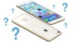 Unsere Prognose zu Apples A8-Chip im iPhone 6