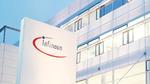 Infineon-Aktie stürzt wegen Linear Technology ab