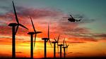 Netzstabilität bei massiver Regenerativ-Einspeisung gewährleisten