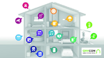 Smart-Home by Deutsche Telekom