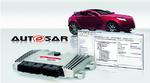 Komfortable Konfiguration von AUTOSAR-Steuergeräten