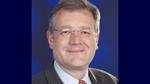 Claus Melder, Sick: »Wir halten Industrie 4.0 für eine reale Vision, die schrittweise erreicht werden kann. Daher bieten wir nicht ausdrücklich Sensorlösungen für Industrie 4.0 an, sondern Sensoren, die eine Automatisierung in Richtung Industrie 4.0