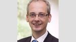 Markus Weinländer, Siemens: »Der Weg hin zur konkreten Umsetzung der Vision von Industrie 4.0 wird sicherlich in erster Linie über die sukzessive Weiterentwicklung von Standardprodukten hin zu ganzheitlichen Lösungen laufen.«
