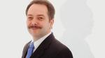 Peter Krause, First Sensor: »Es hängt stark von den Bedürfnissen der Kunden und unserem Produktportfolio ab, ob wir dedizierte Sensorlösungen für Industrie 4.0 anbieten oder entsprechend der Industrie 2.0 mit einer rein elektrischen Signalaufbereitun