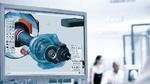 Neue Getriebeplattform reduziert Cost of Energy