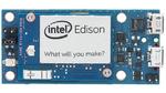 Wird Intel Edison zum Raspberry-Pi-Killer?