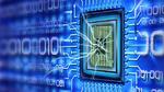 Standardisierung von Digital-Power