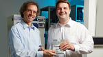 Sichere Li-Ionen-Batterie schafft 20.000 Ladezyklen