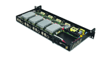 COM Express Mini computer on Modul, Brunner Elektronik