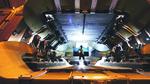 Server-Virtualisierung im CERN