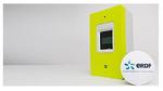 Sagemcom und Landis+Gyr starten Smart Meter Rollout in Frankreich