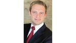 COG Deutschland informiert über Obsolescence-Strategien