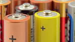 Der Erfinder, der die Batterie-Welt veränderte