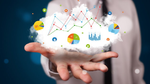 Industrie muss mehr Cloud wagen