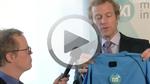 Chris Neill von Maxim Integrated im Video-Interview