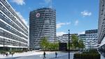Vodafone mit neuer Lösung für den Mittelstand
