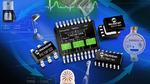 MCU-Peripherals ersetzt Software