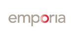 Emporia setzt auf Telecare und Social-Alarms