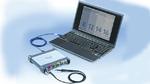 USB-Messtechnik – Möglichkeiten und Grenzen