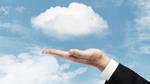 Was macht eigentlich ein Cloud Developer?