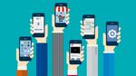 Online-Payment und die Suche nach dem passenden Anbieter