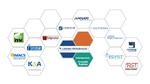 Perspectives4You soll Embedded-KMUs vernetzen