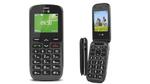 Vodafone vertreibt Doro-Handys