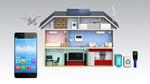 Kunden: Smart Home wird sehr bedeutend, ist aber noch zu teuer