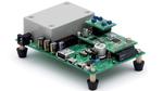 Zweite Generation von OFDM-PLC