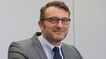 GMS Global Media Services baut das Geschäftsfeld Konferenzraumtechnik weiter aus