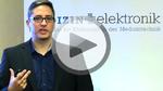 Trends und Sicherheit in der Medizinelektronik