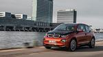 Welches ist das beliebteste Elektroauto der Deutschen?