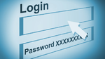 Fünf Fakten die CIOs über Identitätsmanagement wissen müssen
